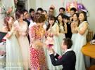 mingyungphoto-0020