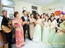 mingyungphoto-0021