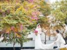 mingyungphoto-0023
