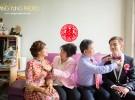mingyungphoto-0024