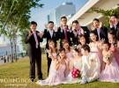 mingyungphoto-0025