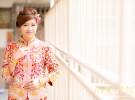 mingyungphoto-0034