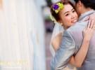 mingyungphoto-0041