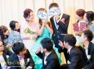 mingyungphoto-0052