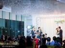 mingyungphoto-0053