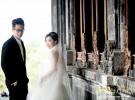 mingyungphoto-0003