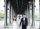 mingyungphoto-0012