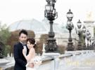 mingyungphoto-0017