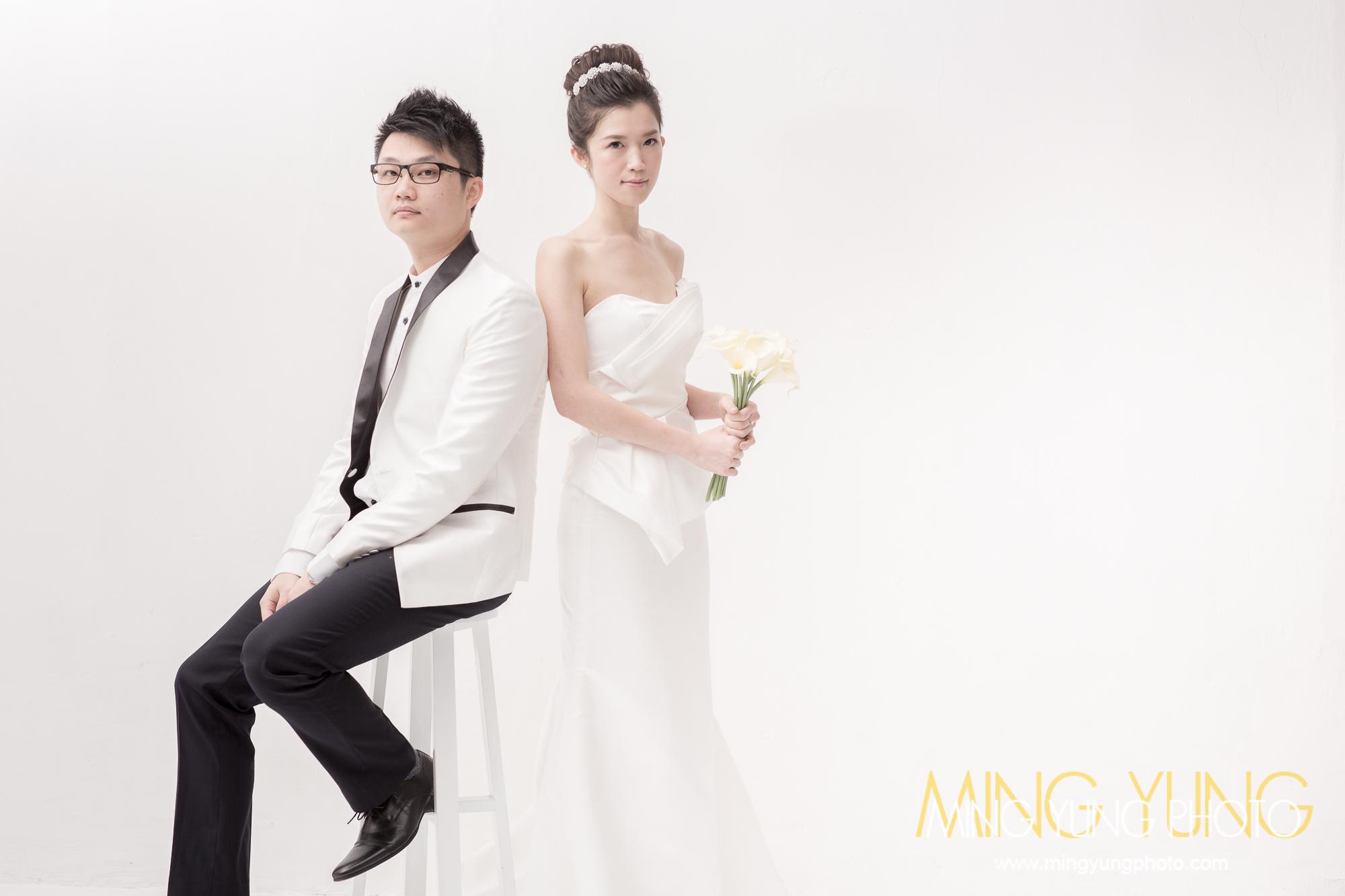 mingyungphoto-0002