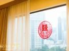 mingyungphoto-0004