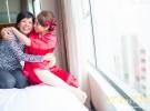 mingyungphoto-0008