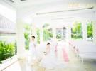 mingyungphoto-0009