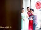 mingyungphoto-0011