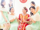 mingyungphoto-0016