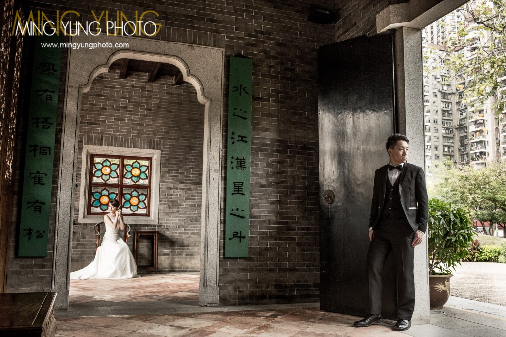 mingyungphoto-002