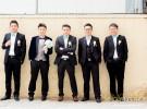 mingyungphoto-0022