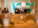 mingyungphoto-0039