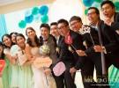 mingyungphoto-0040