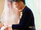 mingyungphoto-0044