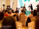 mingyungphoto-0045