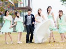 mingyungphoto-0046