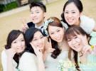 mingyungphoto-0047
