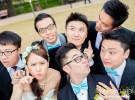 mingyungphoto-0048