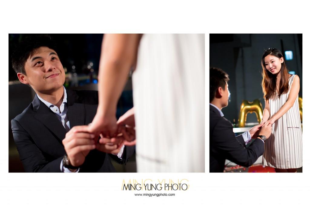 mingyungphoto-006