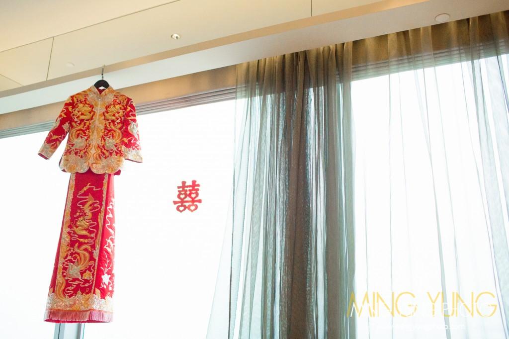 mingyungphoto-007
