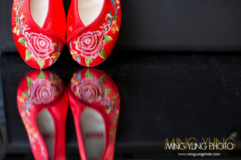 mingyungphoto-010