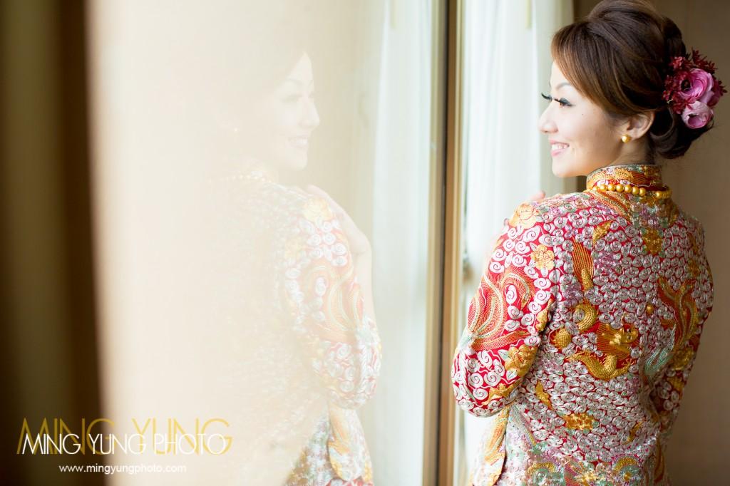 mingyungphoto-015
