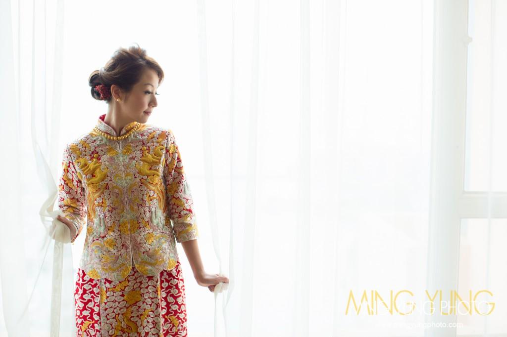 mingyungphoto-016
