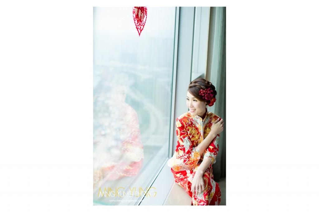 mingyungphoto-017