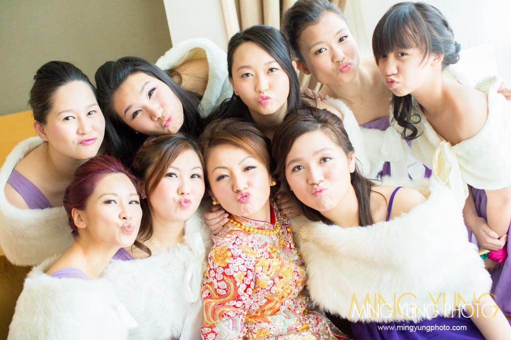 mingyungphoto-018