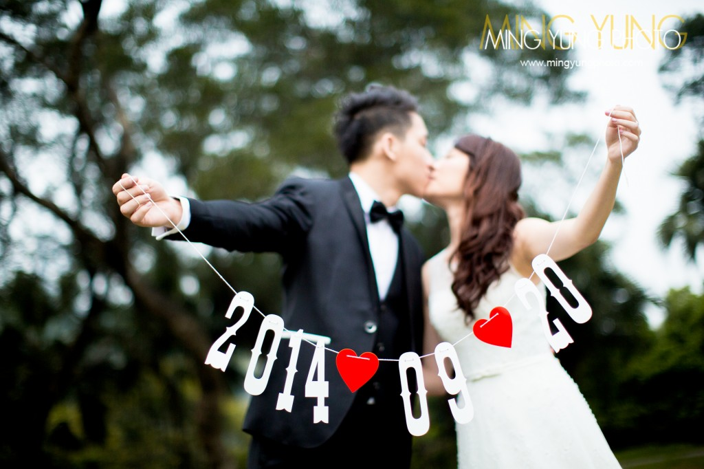 mingyungphoto-019