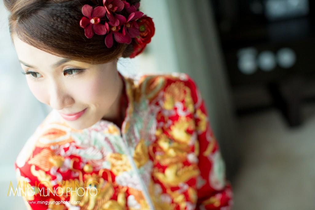 mingyungphoto-020