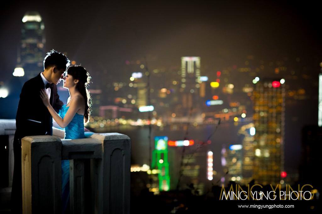 mingyungphoto-021