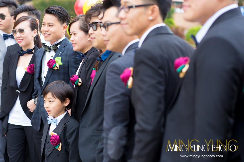 mingyungphoto-023