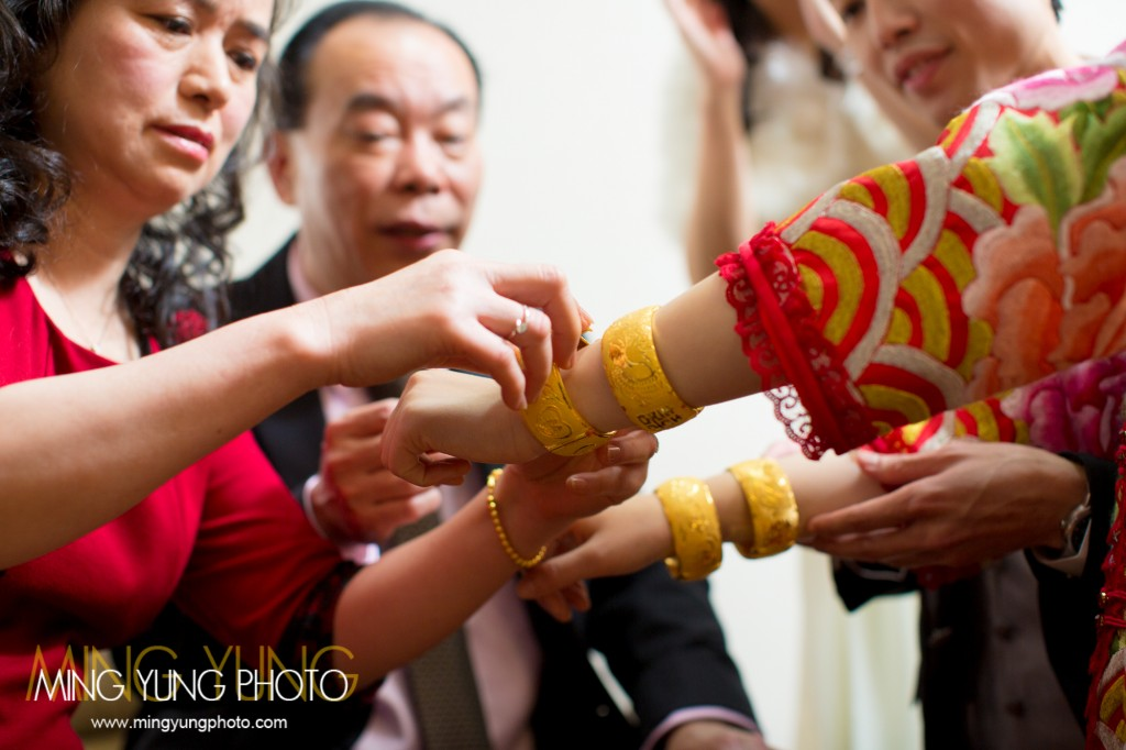 mingyungphoto-027
