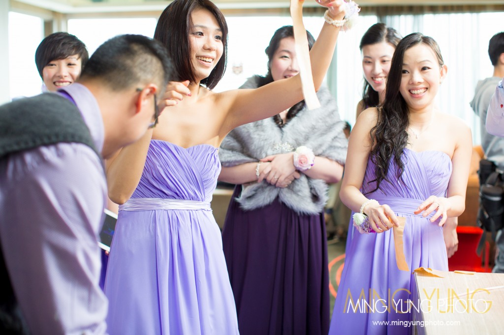 mingyungphoto-030