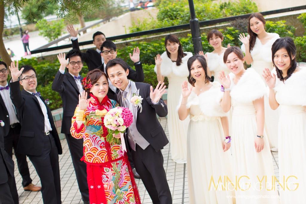 mingyungphoto-031