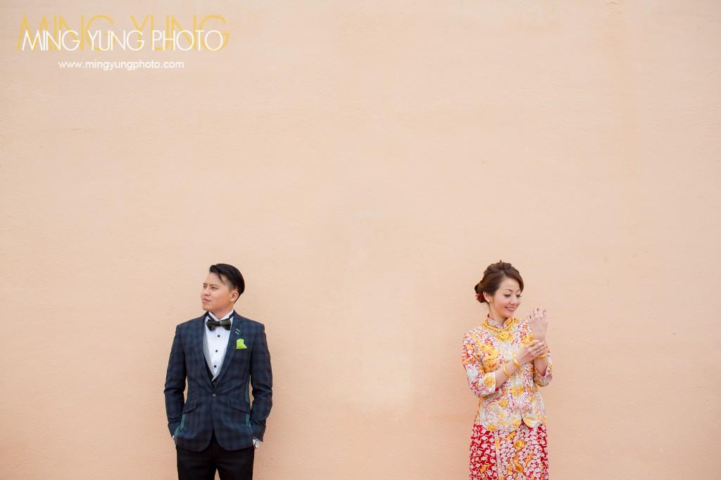 mingyungphoto-032