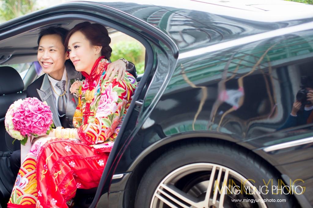 mingyungphoto-033