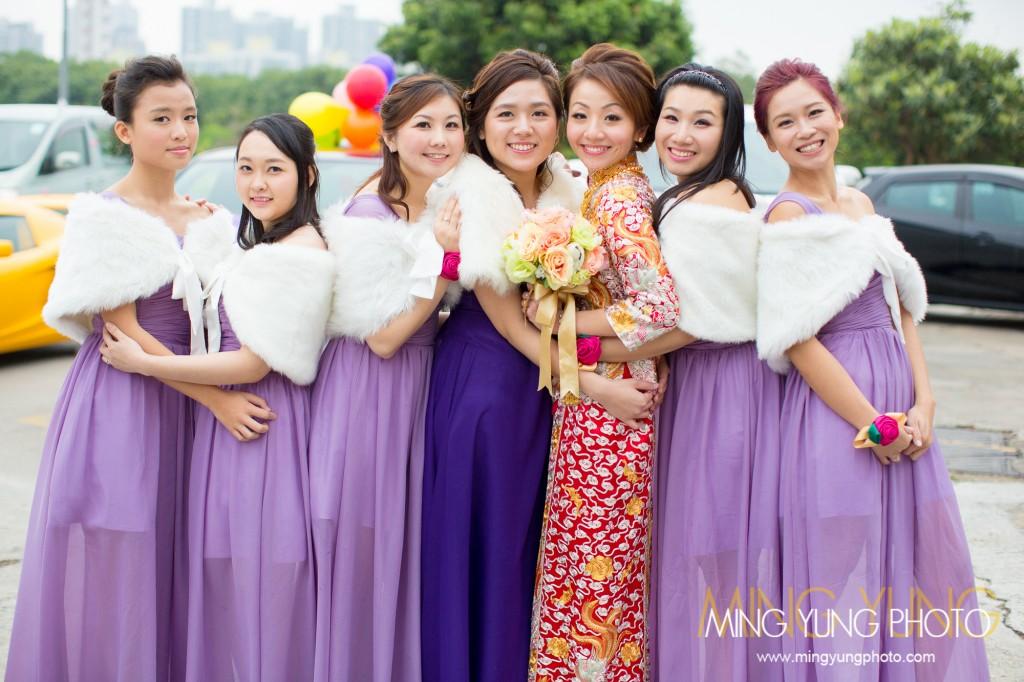 mingyungphoto-034
