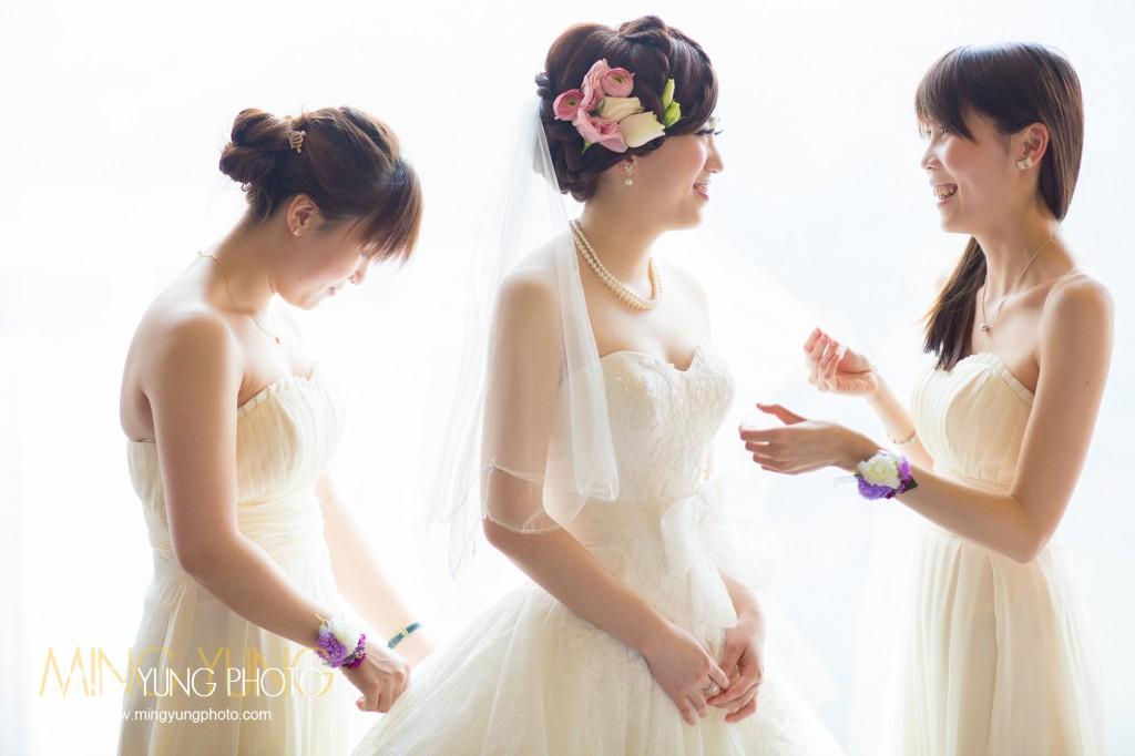 mingyungphoto-036