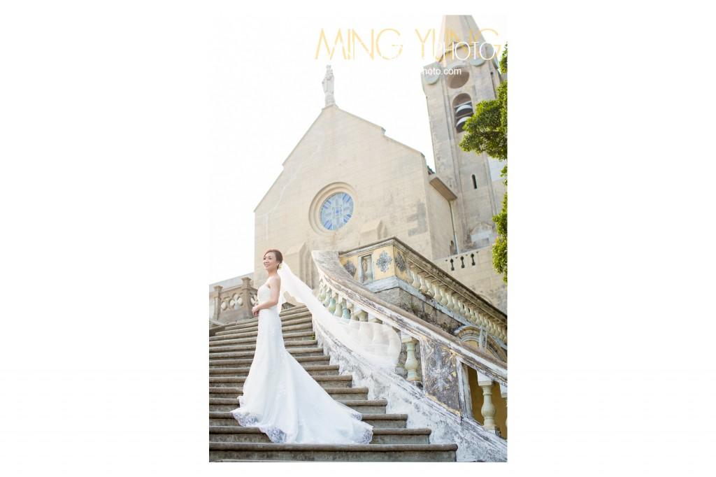 mingyungphoto-037