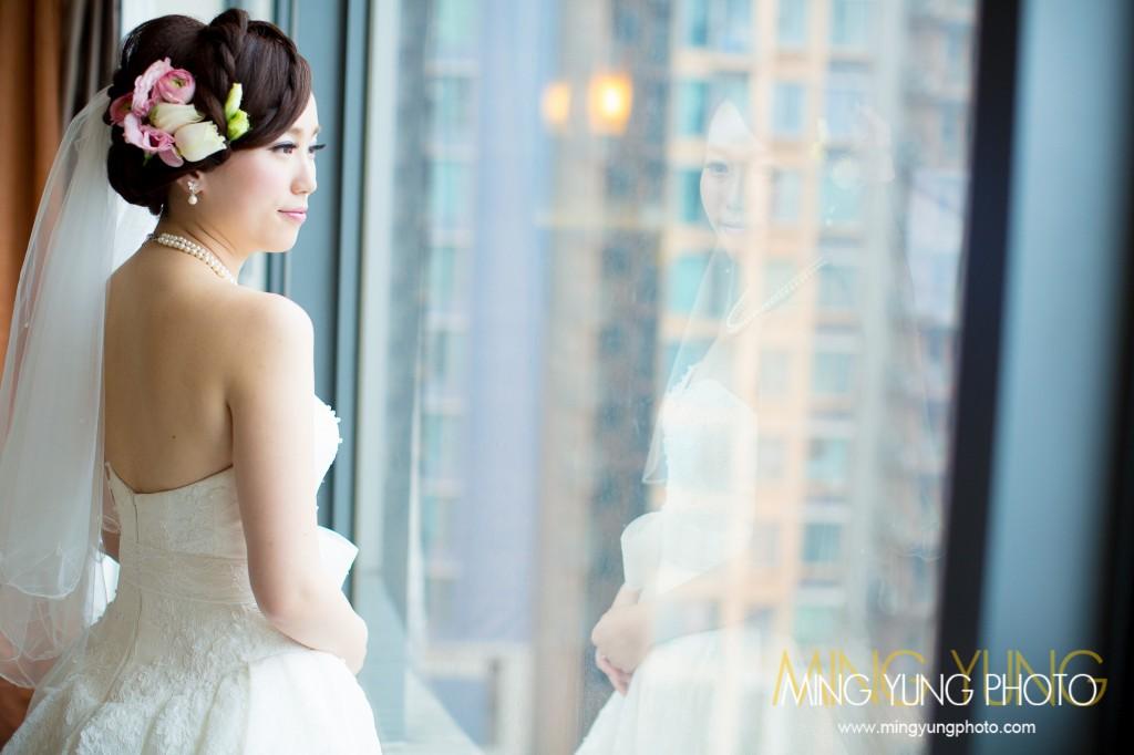 mingyungphoto-038