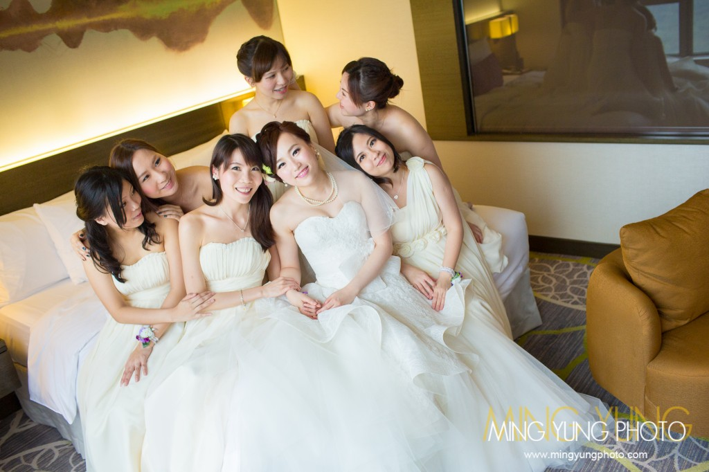 mingyungphoto-040