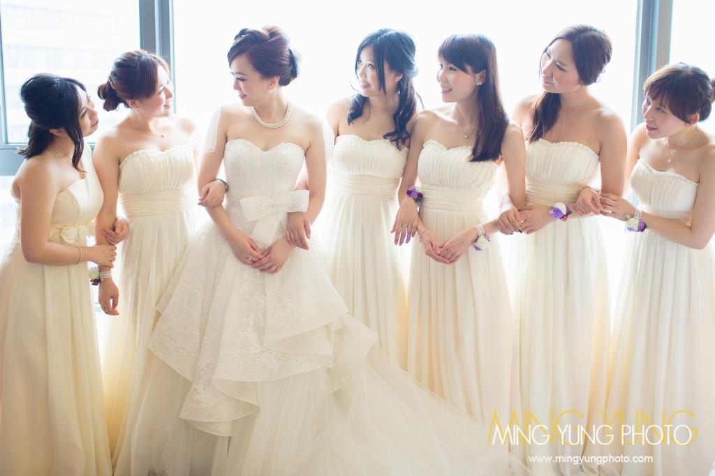 mingyungphoto-042