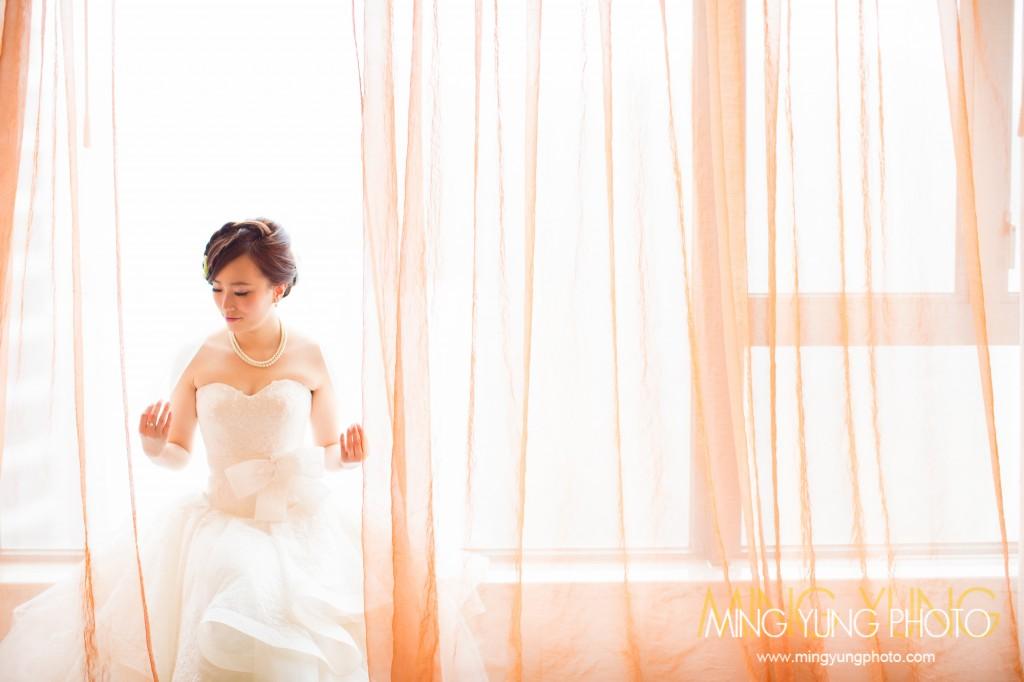 mingyungphoto-045